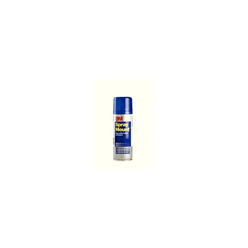 3m-colle-aerosol-spray-mount-400-ml-repositionnable