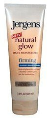 jergens-natural-glow-firming-daily-moisturizer-for-fair-skin-tones-75-oz-by-jergens