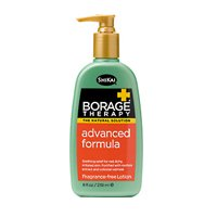 shikai-borage-therapy-advanced-formula-lotion-8-oz-6-pack-by-shikai
