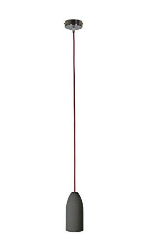 lampadario-in-calcestruzzo-dark-edition-con-cavo-in-tessuto-colorato-colore-bordeaux-75x-16cm-830g-d