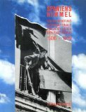 Spaniens Himmel. Volksfront und Internationale Brigaden gegen den Faschismus 1936-1939. Ausstellungskatalog - Espresso Teppich