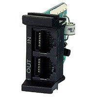 Csu Dsu (APC DIGITAL TELCO ISDN/E1/T1/CSU/DSU Überspannungsschutz)