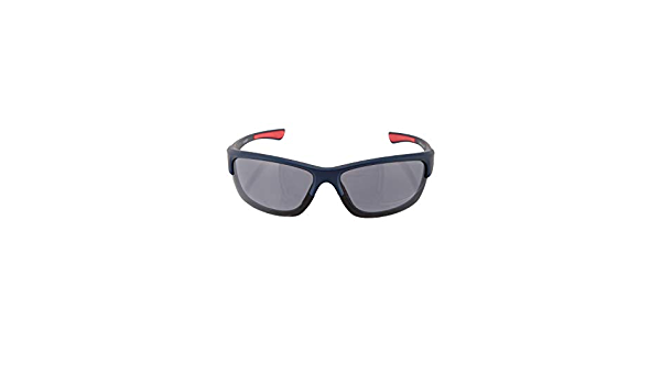Mountain Warehouse Men Brandon Sunglasses Eyewear