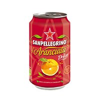 san-pellegrino-aranciata-sweet-red-orange-drink-33cl