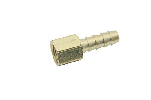 sin-marca-nueva-1-4-manguera-de-lengeta-x-1-8-hembra-npt-latn-sin-plomo-de-conector-y-acoplador-para