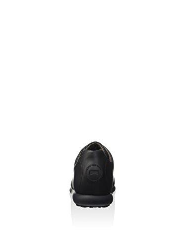Camper Pelotas K100125-007 Sneaker Uomo Nero