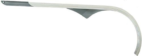 Kettenschutz Catena Typ A08/48 Alu