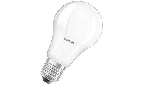OSRAM 027091 LED-Lampe PARATHOM CLASSIC A, 5,5 W, E27, matt - Classic 5.5