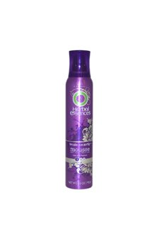 herbal-essnc-mousse-tousle-sft-68-oz-by-herbal-essences