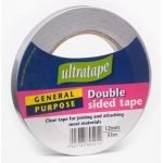 general purpose double sides/sided cl...
