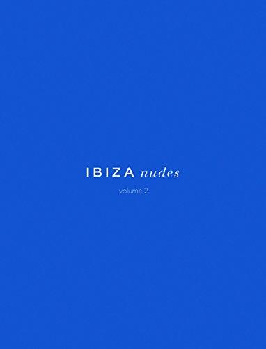 Ibiza Nudes: 2