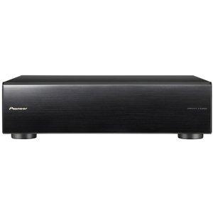 pioneer-passive-sub-woofer-s-slw500japan-import