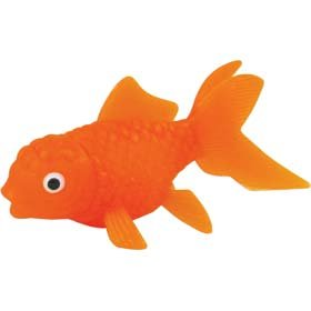 goldfish-squirter-party-bag-filler-x-12