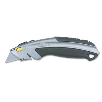 stanley-tools-zsta-7-10-788-couteau-de-change-instantane-promo-feuille-dor
