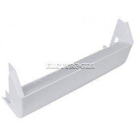 balconcino-bottiglie-frigo-rex-electrolux-zanussi-mod-fi22-10fa