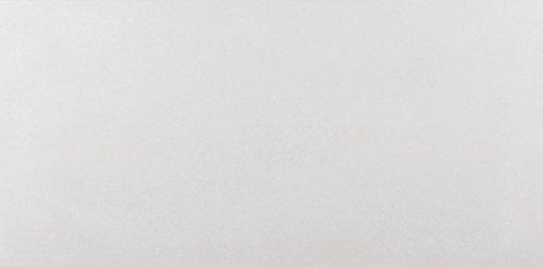 white-porcelain-matt-rectified-wall-floor-tiles-bathroom-kitchen-utility-rooms-425-cm-x-86-cm
