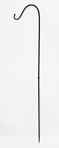 Metall-stab (FRANK Metallstab)