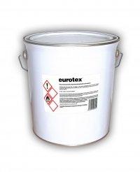 liquido-activador-para-oxidar-metal-y-acero-efecto-acero-corten-1-litro-