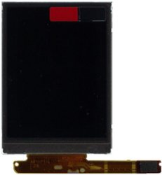 LCD Display Sony-Ericsson C702i Original