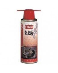crc-elmec-clean-komponentenreiniger-spray-fur-elektronik-und-mechanik