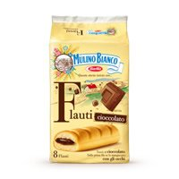 mulino-bianco-flauti-with-chocolate-280g