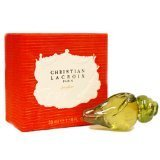 christian-lacroix-femme-75-ml-eau-de-parfum-natural-spray