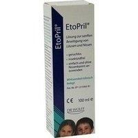 Etopril, 100 ml Lösung