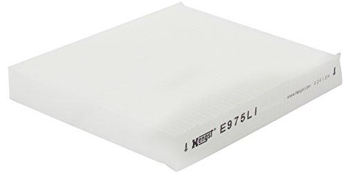 Hengst E975LI Filter, Innenraumluft Lexus Innenraumfilter