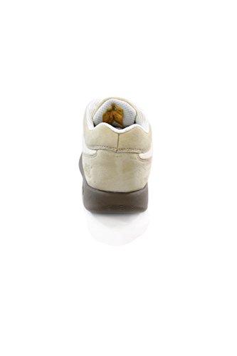 Caterpillar , Chaussures de ville à lacets pour homme Beige - Summer Dune