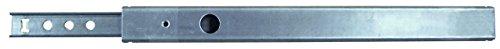 Schubladenführungen Kugelauszug Belastung 8Kg L=315/A=235mm 1 Garn