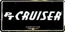 chrysler-pt-cruiser-license-tag-by-pt-cruiser