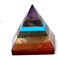 Healing Crystals India CBP654 Chakra-Pyramide (25-30 mm), 1 Stück preisvergleich bei billige-tabletten.eu