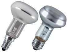 Osram R50 - Lampe reflecteur - E14 25 Watt 35°