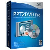 PowerPoint (2) to DVD Converter PRO WIN dt.Vollversion (Product Keycard ohne Datenträger) -