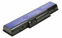 Caricatore per laptop per Ac Adapter for Hp Pavilion Ze2000 Tx2000 Tx2z Tx2 65w Hp Spare Ac Adapter Laptop Battery Charger Power Supply Cord adattatore, caricabatterie, alimentatore, alimentazione elettrica, notebook, PC Portatile adattatore CA - Marca