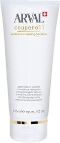 Arval Couperoll Crema Detergente Delicata - 125 ml