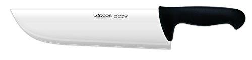 Arcos 2900 - Cuchillo de carnicero, 300 mm (estuche)
