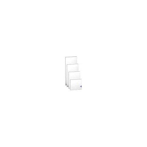 schneider-electric-coffrets-et-accessoires-porte-opaque-pour-coffret-opale-13-modules-4-rangees