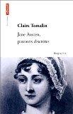 Jane Austen - passions discrètes
