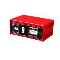 Batterieladegerät 6 Amp./ 12V Normal/Eilladung von Absaar