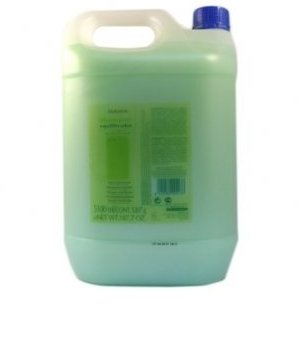 SALERM Shampooing Equilibrant5000 ml