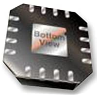 Analog Devices Schnittstellen-IC - Analogschalter ADG1612BCPZ-REEL7 LFCSP-16-VQ