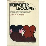 Réinventer le couple par Carl Rogers