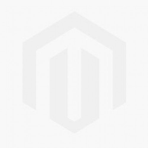 Sector SMY030 - Anello da uomo in acciaioopaco e cristalli neri, Acciaio inossidabile, 23, colore: metallico, cod. SMY03023