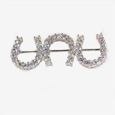 falabella-sterling-silver-crystal-set-three-horseshoes-stock-pin-with-presentation-box-sp12
