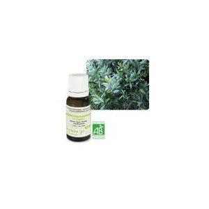 Pranarôm Bio-Olio essenziale Niaouli 10 ml