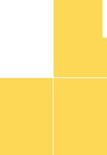 Preisvergleich Produktbild Super M - Zu allen Ausgaben: 2. Schuljahr - Kartonbeilagen: Abdeck-Folie im 10er-Pack