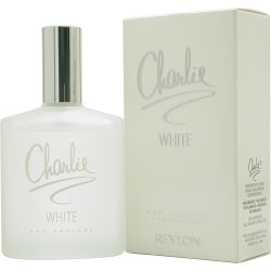 Revlon Charlie White women's perfume by Revlon Eau Fraiche Spray 3.4 oz by Revlon