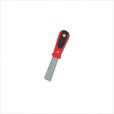 Rubi 73908 – Spatule inox 25 mm