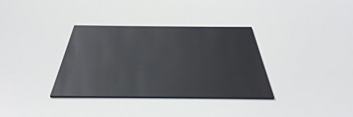 6MM PAPEL DURO HP2061NEGRO APROX  1050X 500MM